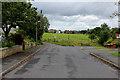 SD6830 : On Pleckgate Road by Chris Heaton