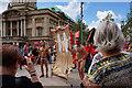 TA0928 : Hull Gay Pride 2017 Parade : Week 30