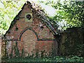 SK5907 : St Peter's Church, Belgrave Village, Leicester by David Hallam-Jones