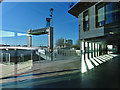 TA1028 : Queen Street, Kingston upon Hull by Bernard Sharp