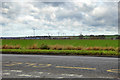 TL2037 : View north from Stotfold Road by Robin Webster