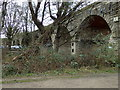 SP3065 : Milverton Viaduct, Leamington by Rudi Winter