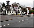SP1199 : Butlers Arms, Sutton Coldfield by Jaggery