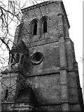 TL4675 : Haddenham, Holy Trinity by mym