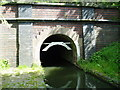 SO9389 : Dudley No.1 Canal Tunnel by Martyn B