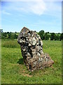 ST5963 : Stanton Drew - Stone circle by bruce