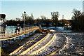 SU7885 : Hambleden Weir by Richard Baker