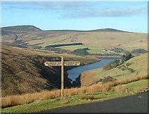 SC3887 : The Millennium Way - Isle of Man by Jon Wornham