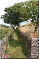SE0426 : Elbow Lane, Luddenden by Mark Anderson