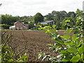 TL0655 : Brook Farm, Ravensden by Kokai