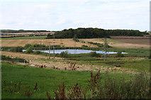 NZ3747 : Murton Moor Farm by Colin Keightley
