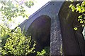 ST7661 : Tucking Mill Viaduct by Ron Strutt