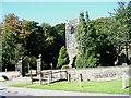 SE2130 : Tong Parish Church by David Grimshaw