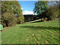TQ4257 : Countryside near Tatsfield TN16 by Philip Talmage