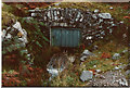 NY4500 : Kentmere Mine by Malcolm Street