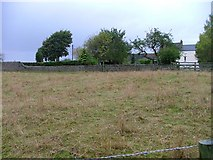 NZ2015 : Roman Fort, Piercebridge by Mick Garratt