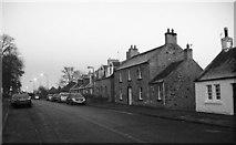 NT0366 : Livingston. by Richard Webb