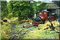 SX3284 : Launceston: Launceston Steam Railway by Martin Bodman