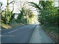 SU3915 : Aldermoor Road, Southampton by GaryReggae