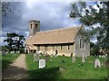 TG3200 : St Ethelbert, Thurton by Graham Hardy