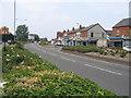 SP0984 : Warwick Road, Greet by David Stowell
