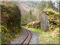 SN7377 : Vale of Rheidol Railway by John Lucas
