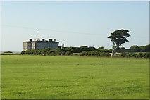 S7503 : Loftus Hall, near Templetown, Co. Wexford by Humphrey Bolton