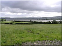 C3410 : Dundee Townland by Kenneth  Allen