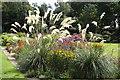 SJ3075 : Ness Botanic Gardens, Wirral by Alan Pennington