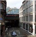 NS5865 : Midland Street by Thomas Nugent