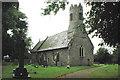 TG3109 : St Margaret, Witton, Norfolk by John Salmon