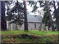 TG1617 : St Margaret, Felthorpe, Norfolk by John Salmon