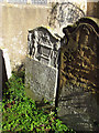 TG4028 : St Andrew, Hempstead, Norfolk - Churchyard by John Salmon