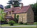 SU9069 : Ascot Priory, Berks by John Salmon