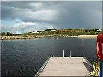 H0208 : Shannon Erne Waterway - Co. Leitrim, ROI by Suse