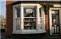 SD6526 : Eileen's Corner Shop by Mr T