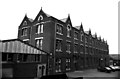 TL6745 : D Gurteen, Chauntry Mills, Haverhill by Chris Allen