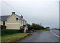 SM9519 : Tangiers in Pembrokeshire by ceridwen