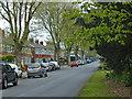 TA0429 : Willerby Road, Hull by Paul Harrop