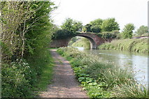 SU2763 : New Bridge, Kennet and Avon Canal by Dr Neil Clifton
