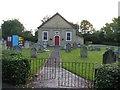 TL2562 : Baptist Church Yelling by Andrew Tatlow