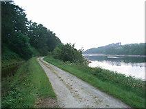 O0921 : Upper Bohernabreena Reservoir by JP