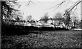 TL2035 : Fairfield Hospital (Three Counties Asylum), Stotfold by Chris Allen