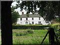 TG0722 : Oaks Farm by Evelyn Simak