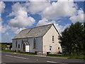 SX2992 : Bennacott Methodist Church by Derek Harper