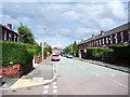 SD8301 : Wellington Street East by Alexander P Kapp