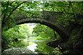 SJ0146 : Stone Bridge by malcolm2505