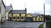 H6203 : The Bridge Tavern, Canningstown, Co. Cavan by Jonathan Billinger