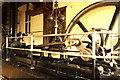 SU0061 : Wadworths Brewery steam engine by Chris Allen