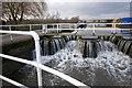 SE5622 : Whitley Lock : Week 2